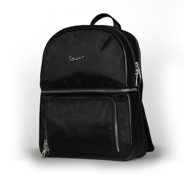 VESPA SPRINT BACKPACK
