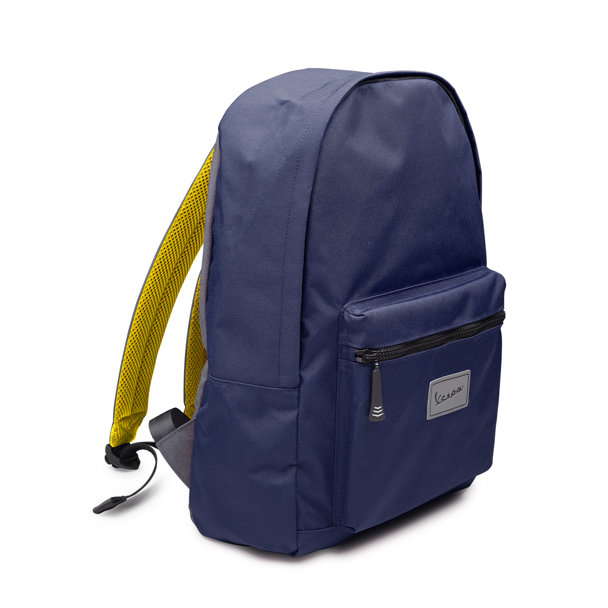 VESPA BACKPACK - CLAXON
