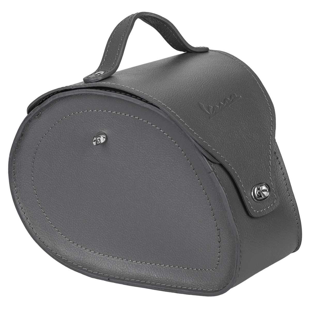 TUNNEL BAG FOR VESPA PRIMAVERA