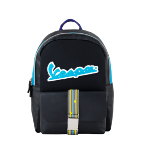 VESPA V-STRIPES BACKPACK