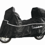 OUTDOOR VEHICLE COVER – VESPA