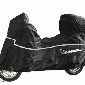 OUTDOOR VEHICLE COVER - VESPA