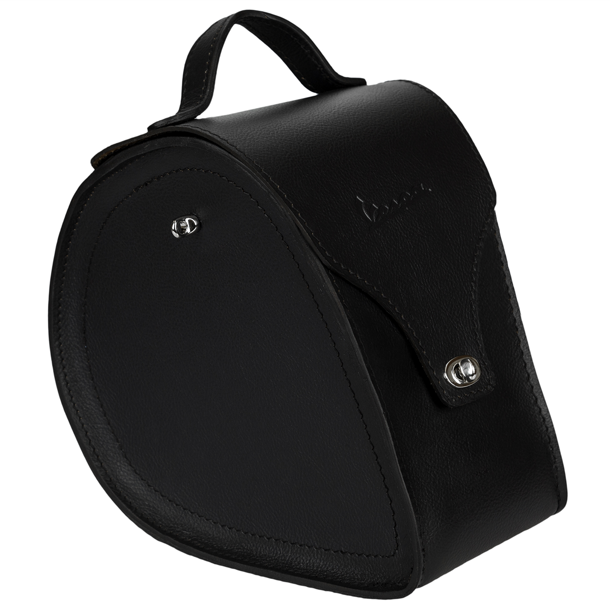 TUNNEL BAG FOR VESPA PX