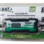 FULBAT_Fulload-F4_battery-charger-2